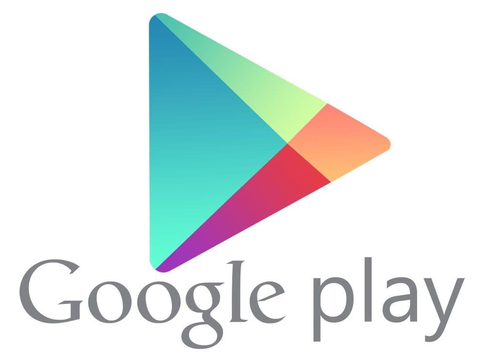 Что делать, если скачал из Google Play?