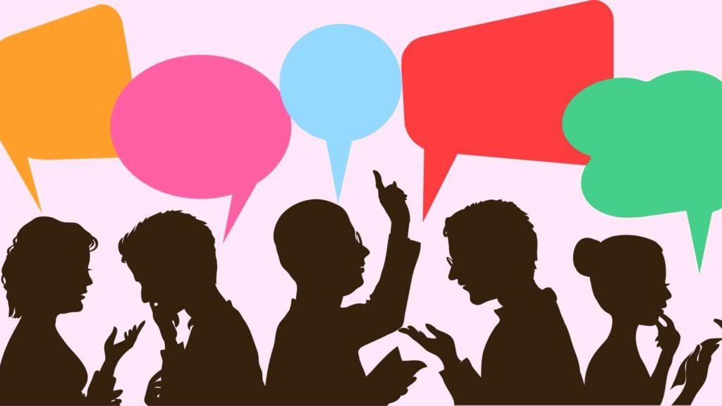 Общее мнение и отзывы от беттеров о букмекерской конторе